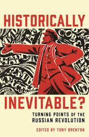 historically-inevitable-cover