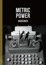 metric-power-cover