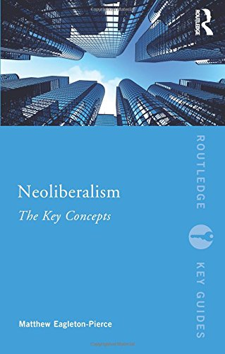 neoliberalism-cover