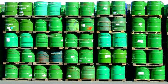 oil-image-5