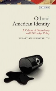 oil-and-american-identity-cover