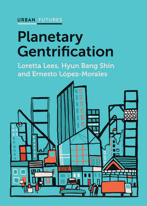 planetary-gentrification-cover
