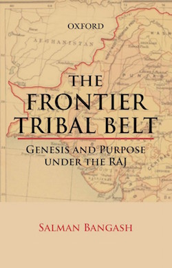 the-frontier-tribal-belt-cover