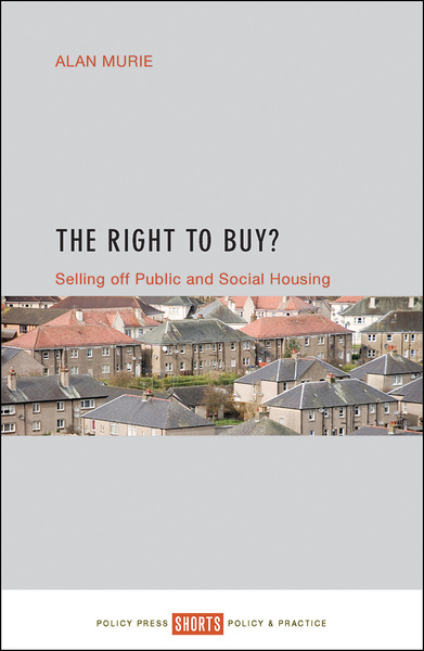 the-right-to-buy-cover