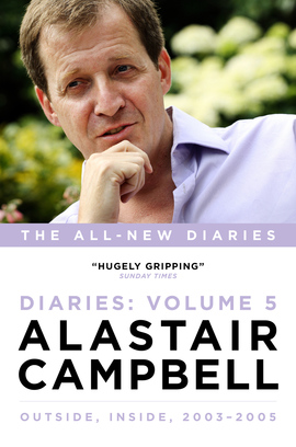 ac-diaries-volume-5