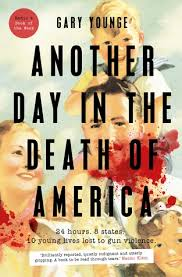 another-day-in-the-death-of-america-cover