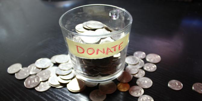 charity-sucks-image