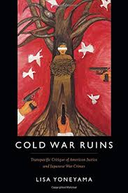 cold-war-ruins-cover
