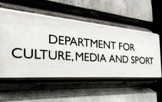 culture-economy-and-politics-image
