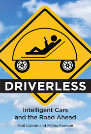 driverless-cover