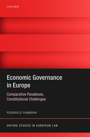 economic-governance-in-europe-cover