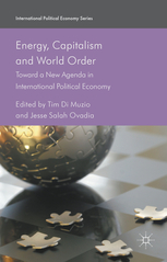 energy-capitalism-and-world-order-cover