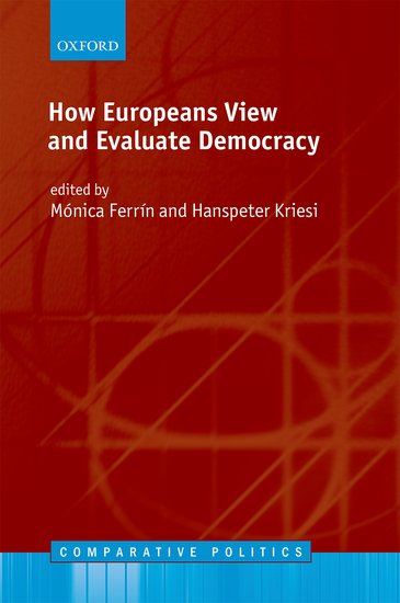 assess the liberal view that the In this view international relations is essentially a story of great power  liberal theorists have often emphasized the unique behaviour of liberal states.
