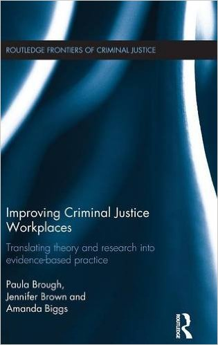 improving-criminal-justice-workplaces-cover