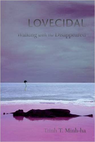 lovecidal-walking-with-the-disappeared-cover