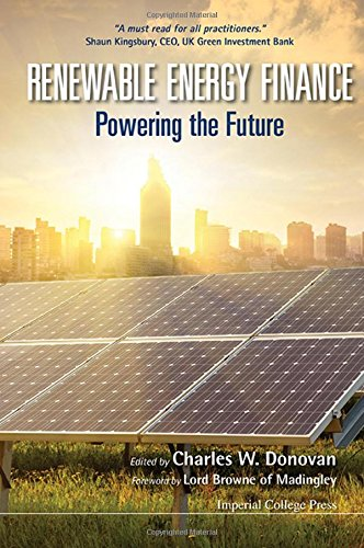 renewable-energy-finance-cover