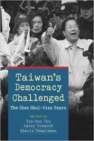 taiwans-democracy-challenged-cover