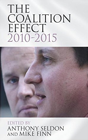 the-coalition-effect-cover