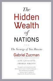 the-hidden-wealth-of-nations-cover