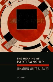 the-meaning-of-partisanship-cover