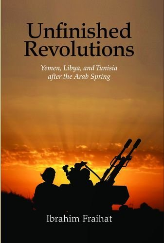 unfinished-revolutions-cover
