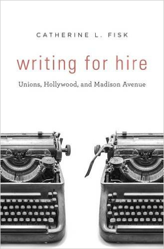 writing-for-hire-cover