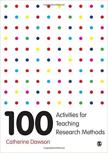 100-activities-for-teaching-research-methods-cover