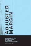 adjusted-margin-cover