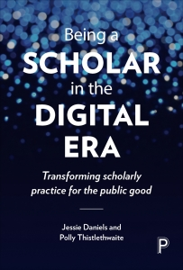 being-a-scholar-in-the-digital-era-cover