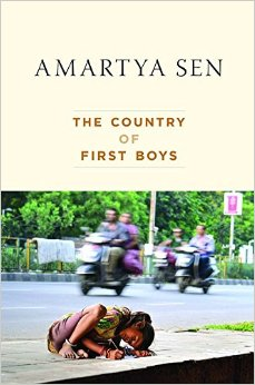 country-of-first-boys