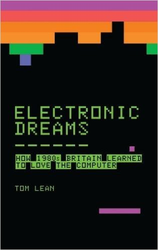 electronic-dreams-cover