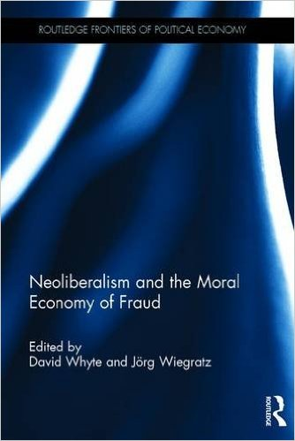 neoliberalism-and-the-moral-economy-of-fraud-cover