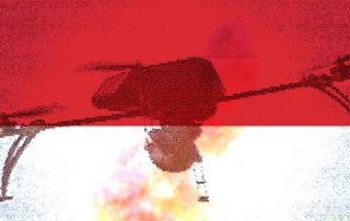 predator-empire-image-1
