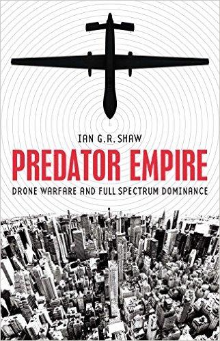 predator-empire-image