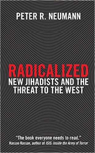 radicalized-cover