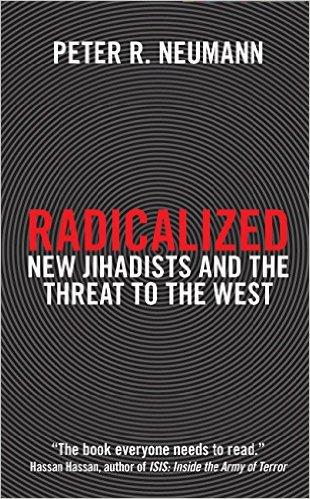 radicalized-cover