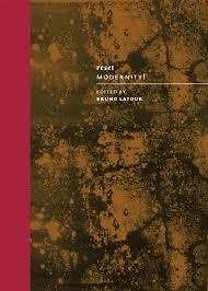 reset-modernity-cover