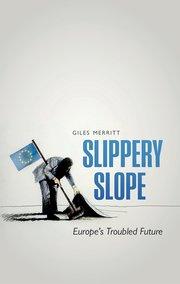 slippery-slope-cover