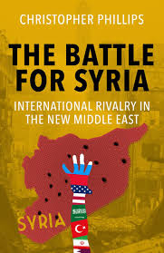the-battle-for-syria-cover