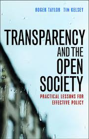 transparency-and-the-open-society-cover