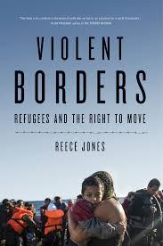 violent-borders-cover