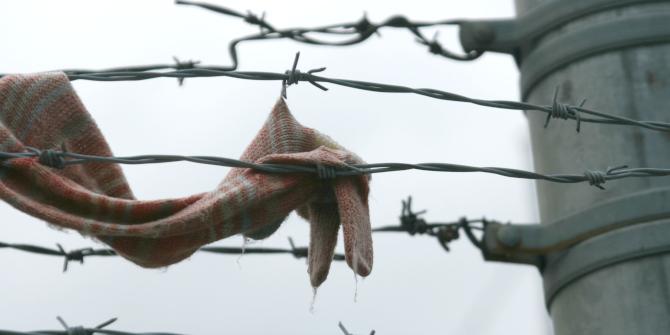 violent-borders-image-4