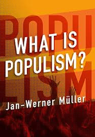 what-is-populism-cover