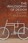 philosophy-of-design-cover
