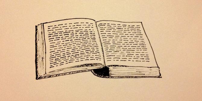 academic-book-week-image-2