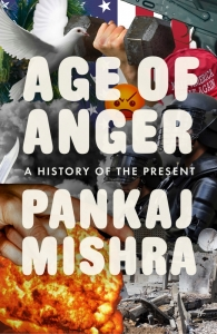 age-of-anger-cover