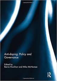 anti-doping-cover