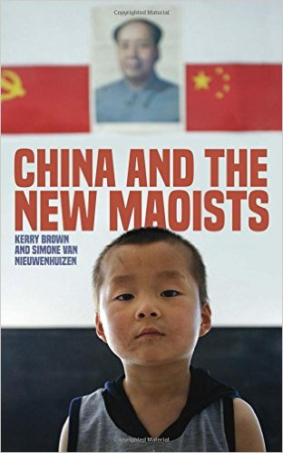 china-and-the-new-maoists-cover