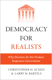 democracy-for-realists-cover