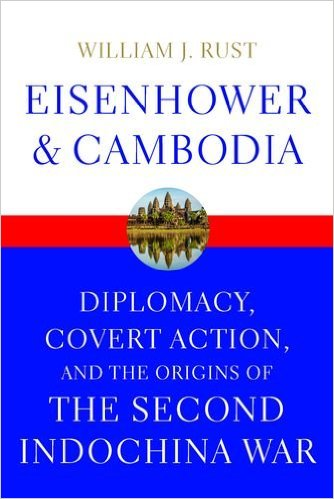 eisenhower-and-cambodia-cover